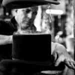 hat factory niccia marche
